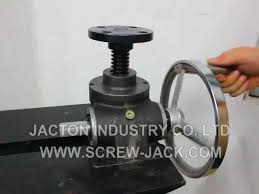 cast iron table bases for sale industrial crank table base for sale cast iron 2 5ton wheel crank