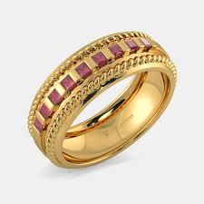male rings designs images Men 39 s rings buy 100 men 39 s diamond gold ring bands designs png