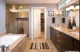 master bedroom bathroom designs purcell quality the master suite mastersuite bathroom