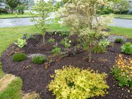 how to build a rain garden diy network blog made remade diy