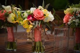 florist greenville nc wedding flowers greenville nc tom and wedding greenville nc