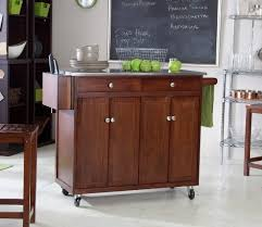 ikea portable kitchen island portable kitchen island ikea r witherspoon moveable kitchen