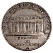 chambre de commerce nantes monnaies jetons chambre de commerce nantes comptoir des monnaies