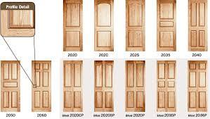 jeld wen interior doors home depot jeld wen interior doors home depot jburgh homes jeld wen