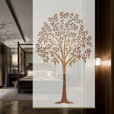 Chinese Room Dividers by Chinese Room Divider Cost Med Art Home Design Posters