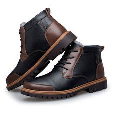 1114 best bottes souliers bottes best 25 brown leather boots mens ideas on brown boots