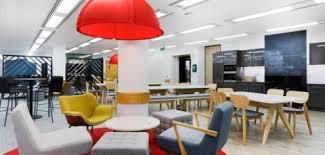office design office design experts since 1977 lovell