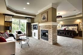 master bedroom suite ideas master bedroom suite designs expensive master bedroom suite design
