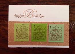 82 best birthday cards images on pinterest email list handmade