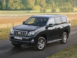 toyota cruiser toyota land cruiser 2010 pictures information u0026 specs