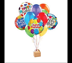 local balloon delivery balloon bouquet local delivery only in waco tx baylor flowers