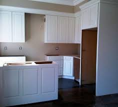 kitchen cabinets without crown molding decorative molding for cabinet doors cabinet door molding kit white