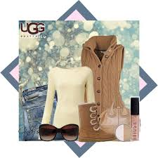 womens ugg roslynn boots 123 best shopping and gift images on uggs shoes and