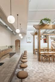 62 best bar u0026 lounge design images on pinterest bar lounge