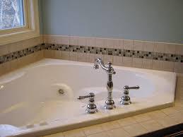 bathtub backsplash photo page hgtv articles with bathroom