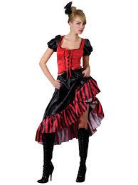 cheap burlesque fancy dress uk fashion dresses