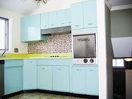 youngstown kitchen cabinets by mullins youngstown kitchens wiki republic steel kitchen cabinets mullins