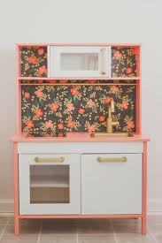 mini cuisine uip ikea 11 best decoratie images on play kitchens dramatic play