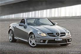 slk300 mercedes review mercedes slk 300 car review