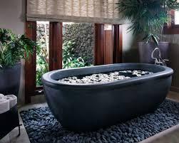 stone baths stone bathtubs khabars net