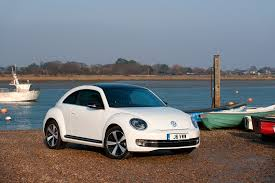 volkswagen bug 2013 new volkswagen beetle 1 2 tsi design 2dr petrol cabriolet for sale