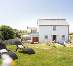 Luxury Cottages Cornwall by Luxury Self Catering Five Star Holiday Cottages In Cornwall