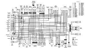 wenkm com volvo wiring diagrams volvo vn wiring diagram reading a