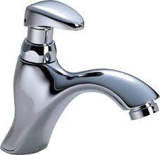 Moen Faucet Repair Shower Bathroom Sink Delta Single Handle Kitchen Faucet Moen Faucet