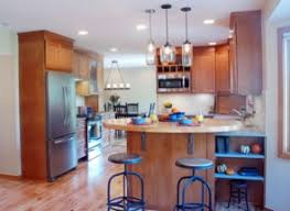 pictures of kitchen islands kitchen islands in columbus ohio kresge contracting