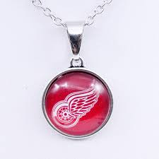 online buy wholesale detroit red wings women from china detroit