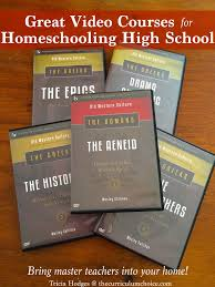 online speech class for high school credit 464 best homeschooling high school images on high