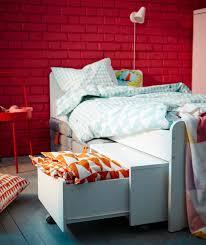chambre à air pour glisser les 66 meilleures images du tableau la chambre d enfant ikea sur