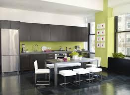 Green Bedrooms Color Schemes - green paint colors for kitchen artelsv com
