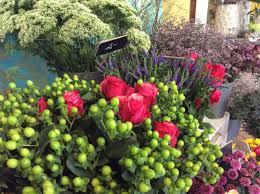 Autohaus Bad Oldesloe Feen Blüten Blumen Und Mehr In Bad Oldesloe