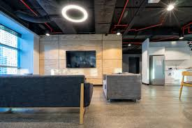 Interior Design Ideas For Office Space Office Design And Office Fitout Ideas Aspect Interiors Melbourne