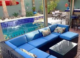 Patio Furniture In Las Vegas by 95 Best Outdoor Patio Furniture Images On Pinterest Ohana