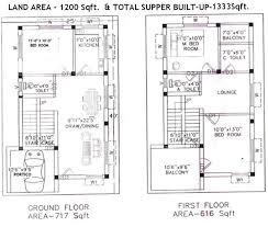 small house floor plans 800 square feet cottage style house plan