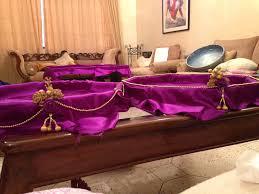 finished dalas bangladeshi wedding pinterest weddings and