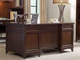 Executive Office Desk For Sale Executive Office Desk Intended For Desks Sale Luxedecor