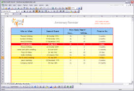 Free Excel Spreadsheets Free Ready To Use Excel Spreadsheet Templates Downloads And Examples