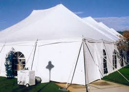 heated tent rental tent heater rental