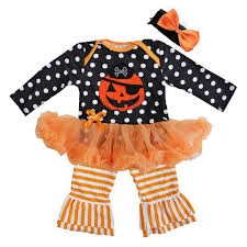 halloween baby clothes popular pirate baby clothes buy cheap pirate baby clothes lots