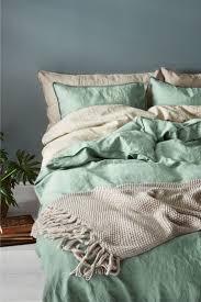 The Duvet And Pillow Company Best 25 Double Duvet Ideas On Pinterest Double Duvet Covers