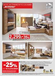 Schlafzimmer Angebote Lutz Angebote Schlafzimmer Seite No 4 8