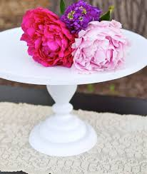 80 best cake stands images on pinterest cake stands cake plates