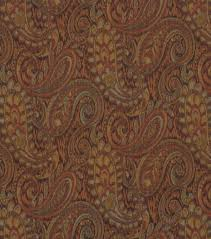 Robert Allen Home Decor Fabric Robert Allen Home Upholstery Fabric 54