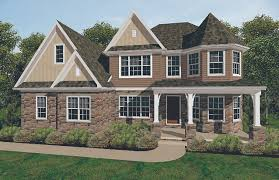 Keystone Floor Plans by New Floor Plan Means New Possibilities Distinctive Properties