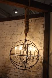update home decor with artsy new lighting fixtures for 2016 upcountry lighting fixture