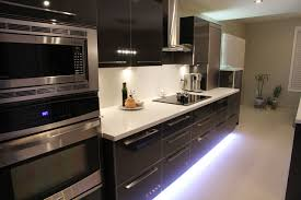 Acrylic Kitchen Cabinets Pros And Cons Should You Use Laminate Doors For Kitchen Cabinet Home Design