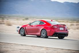 2016 lexus rc f gs f vs rc f 5 reasons to choose the sedan or the coupe